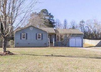 Casa en Remate en Auburn 30011 MEADOW TRACE DR - Identificador: 4236684682