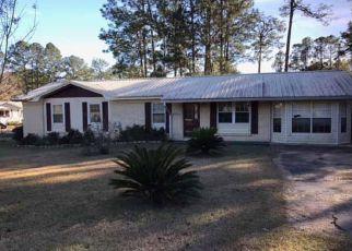 Casa en Remate en Blountstown 32424 SW JUNIPER AVE - Identificador: 4236700897