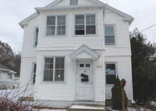 Casa en Remate en New Britain 06053 CORBIN AVE - Identificador: 4236731998