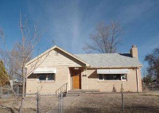 Casa en Remate en Pueblo 81004 BRAGDON AVE - Identificador: 4236732419