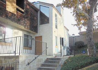 Casa en Remate en La Habra 90631 W LAMBERT RD - Identificador: 4236743812