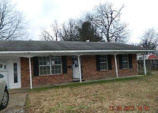 Casa en Remate en Trumann 72472 MARCUS DR - Identificador: 4236749952