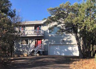 Casa en Remate en Lakeside 85929 VIEW WAY - Identificador: 4236763517