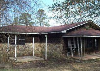 Casa en Remate en Parrish 35580 BARBER ST - Identificador: 4236767459