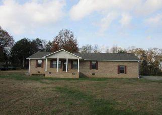 Casa en Remate en Scottsboro 35769 RUBY JOHNSON DR - Identificador: 4236770976