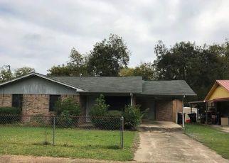 Casa en Remate en Demopolis 36732 S CHERRY AVE - Identificador: 4236774912