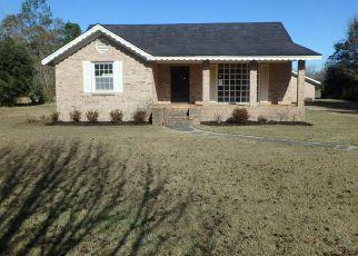 Casa en Remate en Citronelle 36522 STATE ST - Identificador: 4236776660