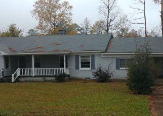 Casa en Remate en Butler 36904 THORNTON AVE - Identificador: 4236777983