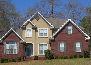 Casa en Remate en Prattville 36067 PLUM ORCHARD WAY - Identificador: 4236778404
