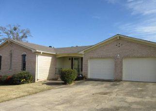 Casa en Remate en Pleasant Grove 35127 4TH CT - Identificador: 4236779727