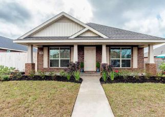 Casa en Remate en Fairhope 36532 ELLINGTON AVE - Identificador: 4236780599