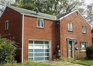 Casa en Remate en Pittsburgh 15235 PENNVIEW DR - Identificador: 4236786734