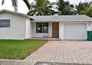 Casa en Remate en Dania 33004 SE 14TH ST - Identificador: 4236856811