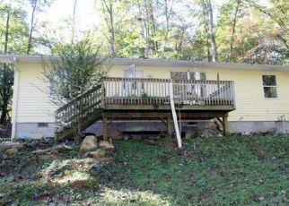 Casa en Remate en Hayesville 28904 MOUNTAIN VIEW LN - Identificador: 4236931703