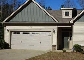 Casa en Remate en Raeford 28376 TRIPLE CROWN DR - Identificador: 4236933448