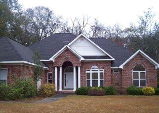 Casa en Remate en Statesboro 30461 GLEN BROOK XING - Identificador: 4236941330