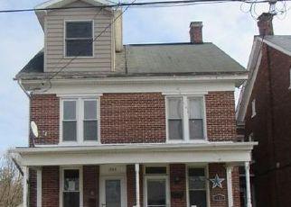 Casa en Remate en Dallastown 17313 S PLEASANT AVE - Identificador: 4236952276