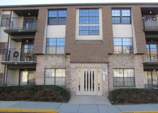 Casa en Remate en Elizabeth 07208 N BROAD ST - Identificador: 4236954468