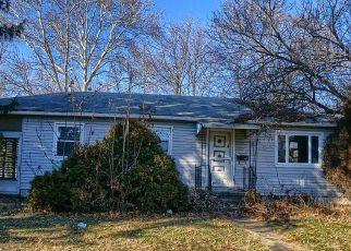Casa en Remate en Highspire 17034 FRANKLIN ST - Identificador: 4236961478