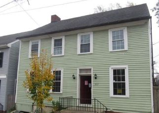 Casa en Remate en Wrightsville 17368 LOCUST ST - Identificador: 4236976370