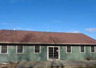 Casa en Remate en Emlenton 16373 E UNITY RD - Identificador: 4237014475