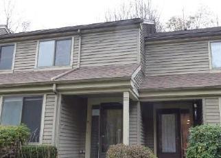 Casa en Remate en Winsted 06098 RIVEREDGE DR - Identificador: 4237081485