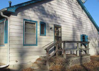 Casa en Remate en Oakland 68045 N OSBORN AVE - Identificador: 4237097244