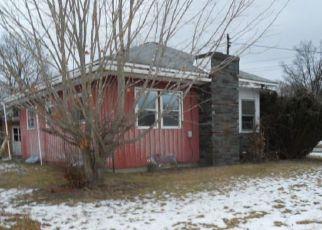 Casa en Remate en Granville 12832 COUNTY ROUTE 24 - Identificador: 4237112137
