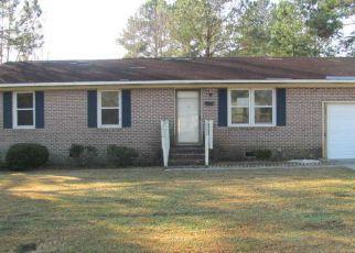 Casa en Remate en Wallace 28466 PROSPERITY DR - Identificador: 4237132736