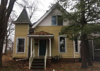 Casa en Remate en Shelbyville 46176 W FRANKLIN ST - Identificador: 4237136222