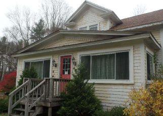 Casa en Remate en Barre 01005 SCHOOL ST - Identificador: 4237159443