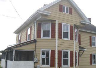 Casa en Remate en Hurlock 21643 WILLIAMSBURG CHURCH RD - Identificador: 4237174782