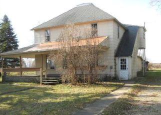 Casa en Remate en Merrill 48637 N CHAPIN RD - Identificador: 4237188346