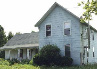 Casa en Remate en Jeddo 48032 HARRIS RD - Identificador: 4237194932