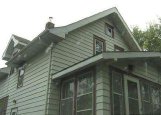 Casa en Remate en Willmar 56201 3RD ST SE - Identificador: 4237203689