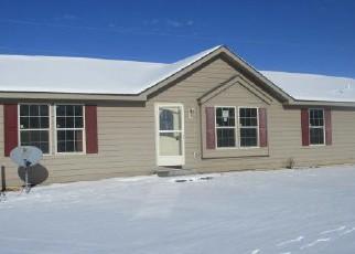 Casa en Remate en Evansville 82636 SUNBURST DR - Identificador: 4237236527