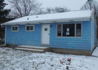 Casa en Remate en Oak Creek 53154 E BECKER RD - Identificador: 4237238727