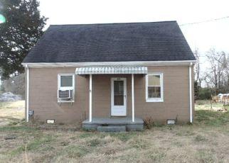 Casa en Remate en Emporia 23847 ADAMS ST - Identificador: 4237247928