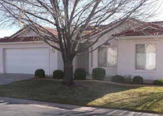 Casa en Remate en Ivins 84738 MAJESTIC - Identificador: 4237255357