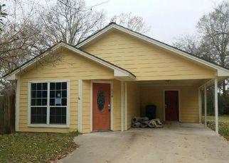Casa en Remate en Huntington 75949 ARIZONA ST - Identificador: 4237280321