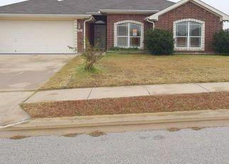 Casa en Remate en Killeen 76542 HEDY DR - Identificador: 4237284715