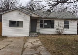 Casa en Remate en Bethany 73008 NW 44TH ST - Identificador: 4237312745