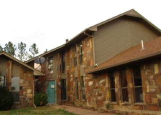 Casa en Remate en Ada 74820 COUNTY ROAD 3590 - Identificador: 4237316232
