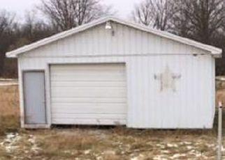 Casa en Remate en Defiance 43512 KAMMEYER RD - Identificador: 4237320170