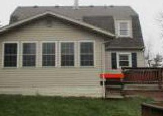 Casa en Remate en Bowling Green 43402 TONTOGANY CREEK RD - Identificador: 4237325887