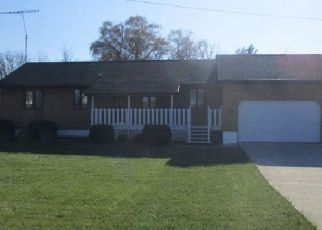 Casa en Remate en New London 44851 FOX GLOVE DR - Identificador: 4237329375