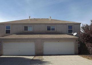 Casa en Remate en Los Lunas 87031 LITTLE WINGS LOOP SW - Identificador: 4237351269