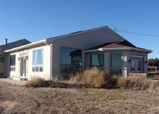 Casa en Remate en Trenton 69044 ROAD 365 - Identificador: 4237354788