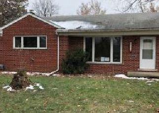 Casa en Remate en Livonia 48150 MINTON CT - Identificador: 4237379299