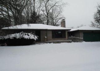 Casa en Remate en Niles 49120 ARBOR DR - Identificador: 4237382817